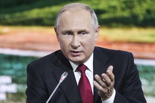 Tổng thống Nga,Putin,Sergei Skripal,Shinzo Abe,đánh bom liều chết,siêu bão Mangkhut