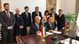 Nâng quan hệ hợp tác về giáo dục và đào tạo Việt Nam - Hungary lên tầm cao mới