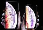 Trực tiếp sự kiện ra mắt iPhone: Siêu phẩm di động của năm 2018