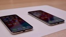 iPhone Xs, iPhone Xs Max được trang bị gì để 'hạ' đối thủ?
