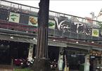 Căn nhà 400 tỷ của Phan Sào Nam ở Sài Gòn: Đại gia nhìn cũng khiếp