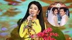 Tố My lo lắng khi được mời hát trong đám cưới Trường Giang - Nhã Phương