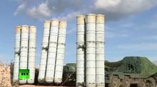 Xem 'rồng lửa' Nga khai hỏa trong cuộc tập trận lớn chưa từng có