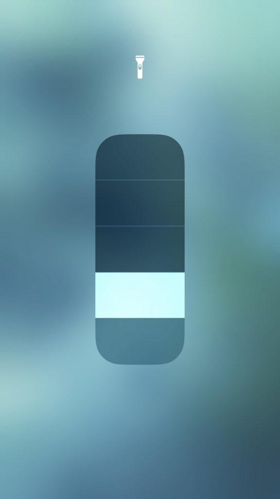 12 thủ thuật tiết kiệm pin trên iOS 12