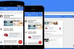 Google sắp khai tử ứng dụng Inbox của mình