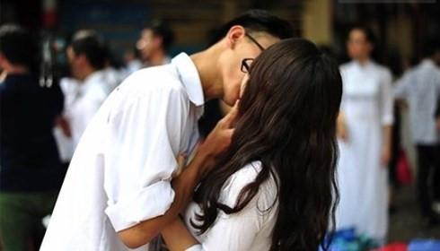 Hàng triệu người mắc bệnh vì sex mỗi ngày