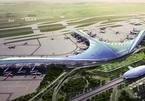 Sốt ruột vì dự án sân bay 16 tỷ USD chậm tiến độ
