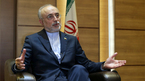 Iran cảnh báo đáng sợ nhằm vào ông Trump