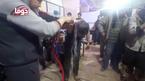 'Sự thật sốc' về nhóm Mũ bảo hiểm Trắng ở Syria