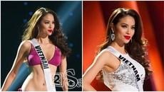 3 năm sau Miss Universe, fans quốc tế vẫn 'khóc ròng' vì Phạm Hương trượt