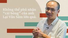 Ai là triệu phú Phan Đăng: Mua nhà 2 tỷ nợ 900 triệu, tôi