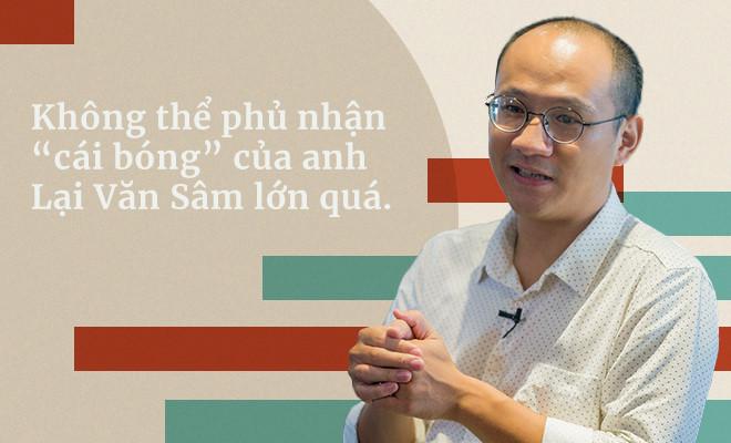 Ai là triệu phú Phan Đăng: Mua nhà 2 tỷ nợ 900 triệu, tôi có giàu?