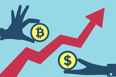 Gói tiền Tây đổ vào, dàn lãnh đạo Việt lên đời đại gia triệu USD