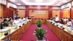 Giám sát thực hiện chính sách BHXH, BHYT tại Lạng Sơn