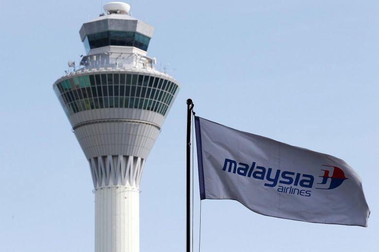 Những sai lầm kinh khủng trong vụ MH370 mất tích bí ẩn