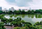 Sắp có kho ảnh 360 độ danh lam thắng cảnh Việt Nam