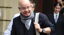 Vợ chồng ông Đặng Lê Nguyên Vũ sẽ có mặt tại phiên tòa đặc biệt