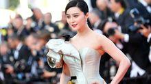 Phạm Băng Băng xếp hạng chót danh sách 'Trách nhiệm xã hội của nghệ sĩ'