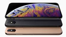 eSIM trên iPhone Xs/Xr chỉ được kích hoạt qua bản cập nhật trong tương lai
