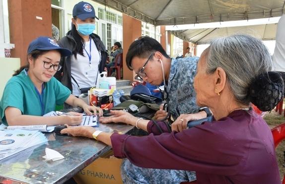 Không lực Mỹ,không quân Mỹ,Quảng Nam