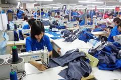 Công ty bỗng nhiên cho thôi việc: người lao động bất lực