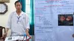"""Thai phụ suýt mất con: BV kết luận bác sĩ dùng từ """"chưa nhuần nhuyễn"""""""