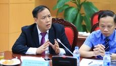ĐHQG Hà Nội lo lắng vì 2 năm qua khoảng 700 sinh viên bỏ học mỗi năm