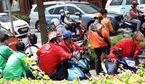 Malaysia, Indonesia sang Việt Nam giành giật từng