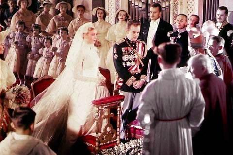 Ngày này năm xưa: Thảm kịch của công chúa trong đời thực