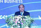 Thủ tướng: Việt Nam muốn là bạn của những người giỏi nhất