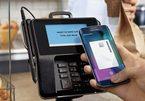 Trải nghiệm tính năng chuyển khoản của Samsung Pay Card