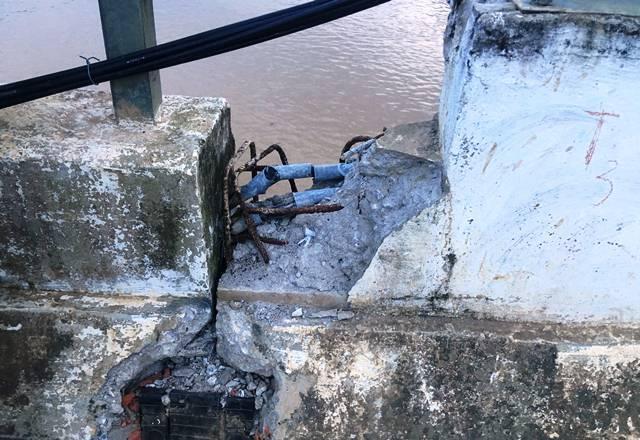 Thanh Hóa,lũ lụt
