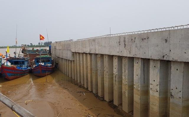 Thanh Hóa,sông Mã