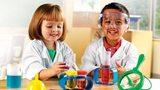 Để trẻ con sống như trẻ con, clip triệu view chứng minh bố mẹ đang mắc sai lầm trong việc dạy con