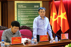 Kịch bản chuyển đổi SIM 11 số Viettel, MobiFone, VinaPhone, Vietnamobile, Gmobile