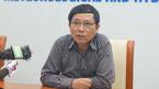 Siêu bão Mangkhut đổ bộ vào trưa 17/9, Hà Nội có gió giật mạnh