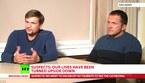 Thế giới 24h: 'Nghi phạm' vụ cựu điệp viên Nga nói gì?