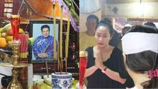 Nghệ sĩ Việt tiếc thương nhiếp ảnh sân khấu Minh Hoàng qua đời
