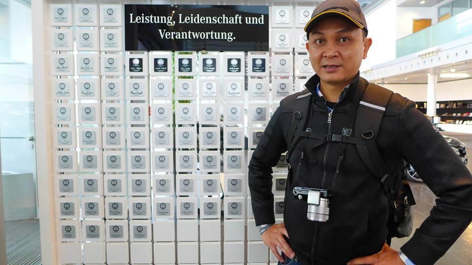 GS Hồ Ngọc Đại,công nghệ giáo dục