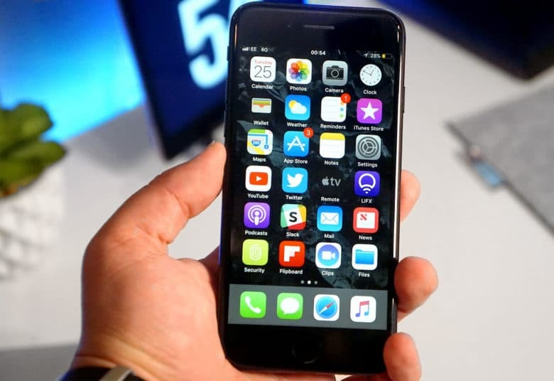 apple giam gia iphone 7 va 7 plus