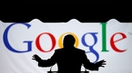 EU yêu cầu Facebook, Google trả tiền bản quyền