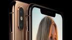 Ốp lưng cho iPhone X có dùng được cho iPhone Xs không?