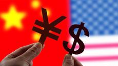 """Công ty Mỹ 'ngấm đòn"""" chiến tranh thương mại với TQ"""