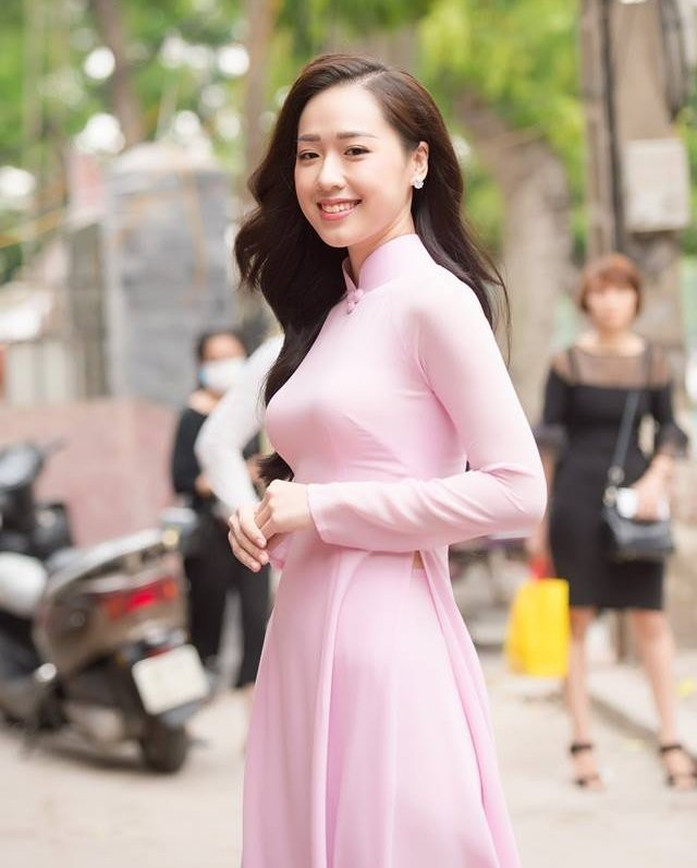 5 ứng cử viên nặng ký cho vương miện Hoa hậu Việt Nam 2018