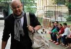 Đặng Lê Nguyên Vũ: Gặp 'kiếp nạn' mới đưa nhau ra tòa