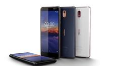 Nokia 3.1 'sale chớp ngoáng' trong 3 ngày