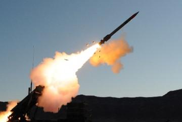 Mổ xẻ lô vũ khí khủng Mỹ bán cho Hàn Quốc