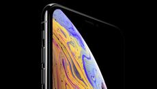 Cách tải hình nền iPhone Xs và iPhone Xs Max về điện thoại