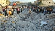 Mỹ lộ tầm ảnh hưởng hạn chế ở Syria