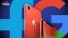EU ra tối hậu thư cho Facebook Google, Apple ra mắt iPhone mới